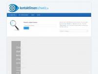 Kontaktlinsenschweiz.ch