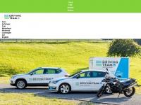 drivingteam.ch