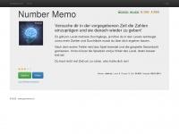 gamelevel.ch