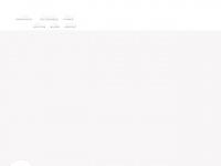 littlelove.ch