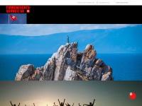 firmenevents-schweiz.ch