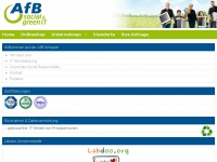 afb-group.ch