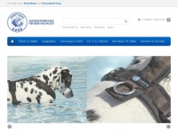 4happy-dogs-shop.ch