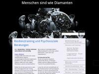 dbk-brandenberg-training.ch