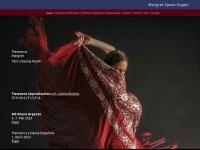 flamenco-margret.ch