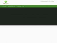 futterambulanz.ch