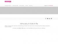 retrocars.ch