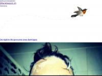 Blackbeard.ch