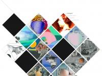 cora-baer.ch