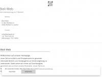 Bieliweb.ch