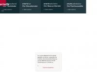 artaris.ch