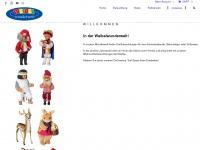 weibelwunderwelt.ch
