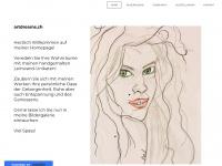 artdreams.ch