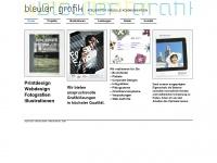 bleuler-grafik.ch