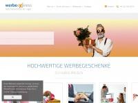 werbeexpress.ch