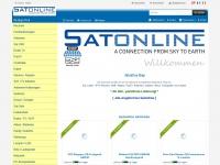 sat-online.ch