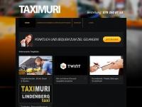 taximuri.ch