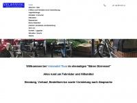 velomobilthun.ch