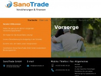 sanotrade.ch
