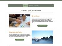 kiknet-swisstopo.org