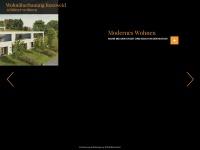 webdesign-visualisierung-modern.ch