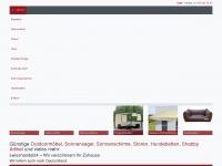 swisshandel24.ch