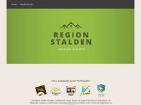 regionstalden.ch