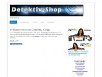 detektivshop.ch