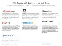 Buyoda.ch