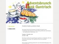 Bankgantrisch-brunch.ch