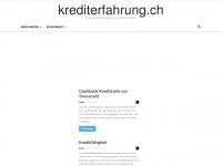 krediterfahrung.ch