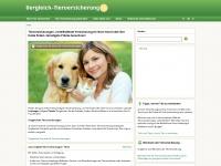 vergleich-tierversicherung.ch