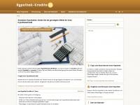 hypothek-kredite.ch