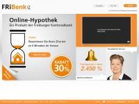 fribenk.ch