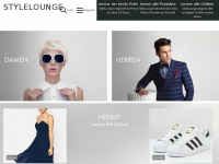 stylelounge.ch