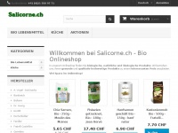salicorne.ch