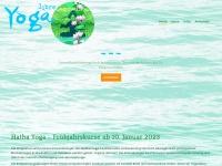 yogalibre.ch