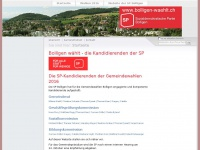 bolligen-waehlt.ch
