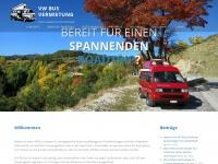 vw-bus-vermietung.ch