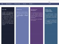 atlas-business-language.ch