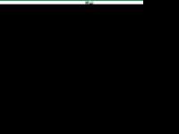 klingler-heizung-sanitaer.ch