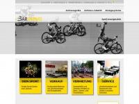 baertiming.ch