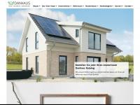Danhaus.de