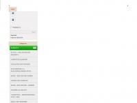 big-one-sale.ch