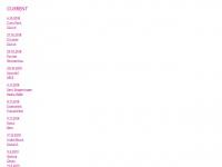 Biggles.ch