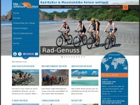 bike-adventure-tours.ch