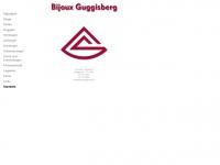 bijouxguggisberg.ch