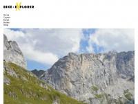 bike-explorer.ch