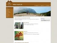 bike-trail.ch