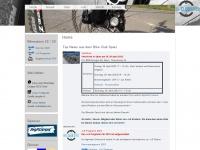 bikeclubspiez.ch